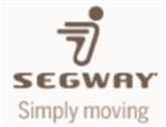logosegway
