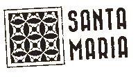 Hostel Santa Maria