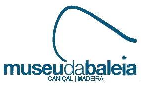 Museu da Baleia