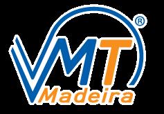 Catamaram VMT