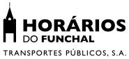 Horários do Funchal