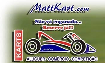 Mattkart