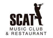 SCAT Music Club & Restaurant