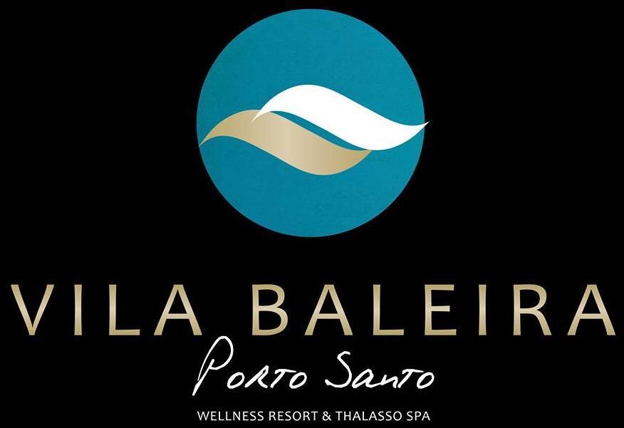 Vila Baleira (Porto Santo)