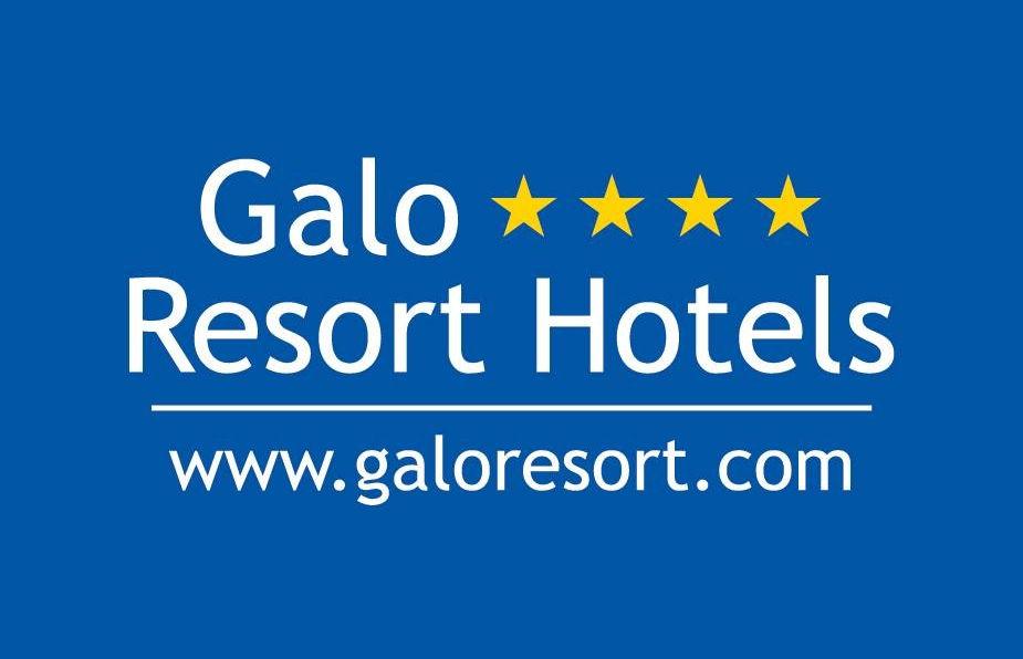 Hotel Galomar