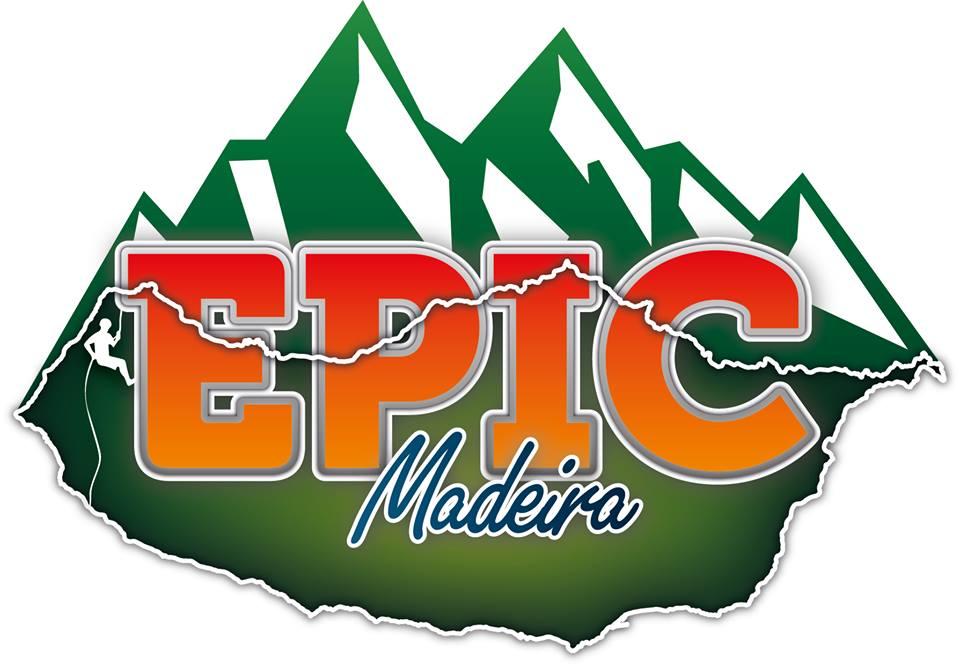 EPIC Madeira