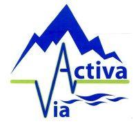 Via Activa