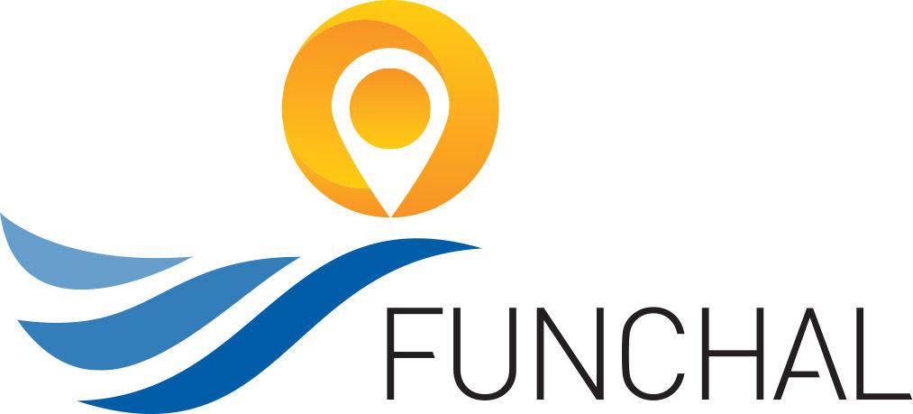 Camara Municipal Funchal