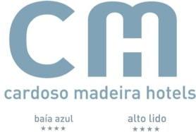 Cardoso Madeira Hotels
