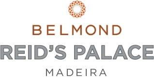 Belmond Reid´s Palace