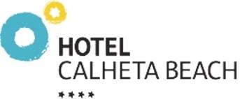 Calheta Beach Resort Madeira