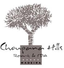 CHOUPANA HILLS