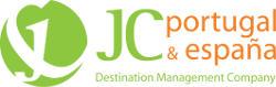 JC - Portugal & españa