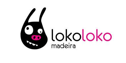 Lokoloko