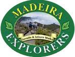 Madeira Explorers