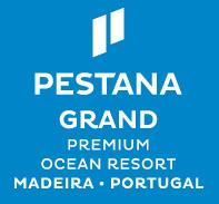 Pestana Grand