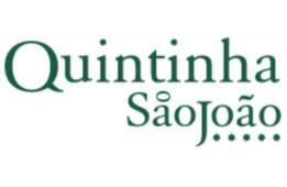 Quintinha de São João