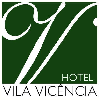 Hotel Vila Vicência