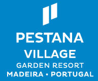 Pestana Vilage
