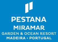 Pestana Miramar